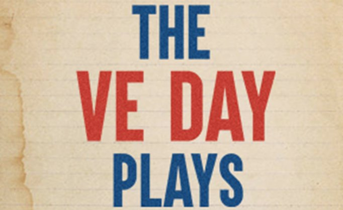The VE Day Plays