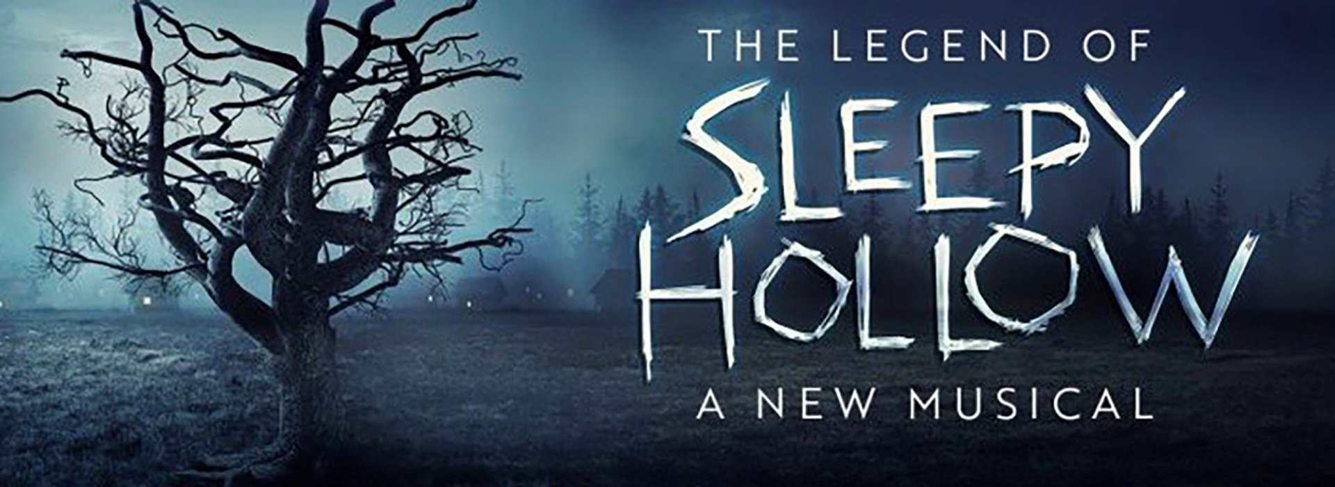 Sleepy Hollow (1)