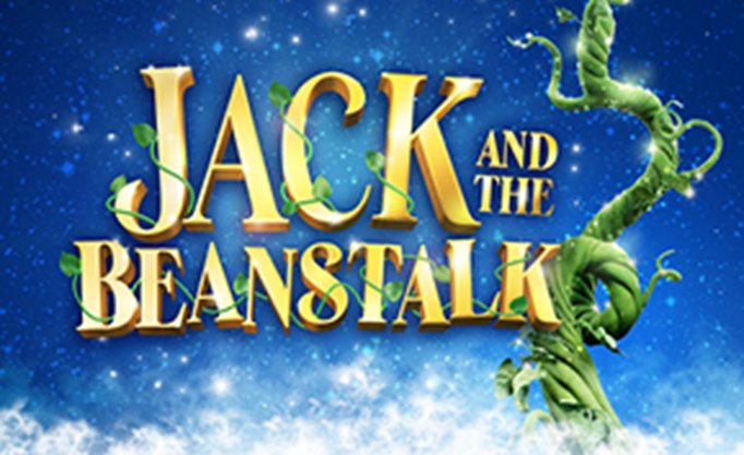 Jack and the Beanstalk 2021