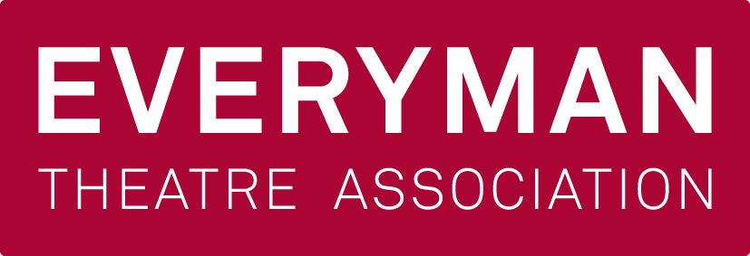 Everyman Theatre Association