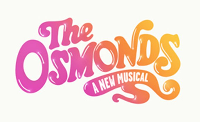 The Osmonds A New Musical